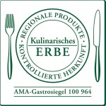 Hotel Grafenwirt - AMA Gastrosiegel