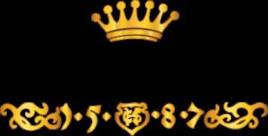 Hotel Grafenwirt Header Logo