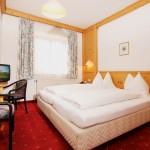 Hotel Grafenwirt - Doppelzimmer